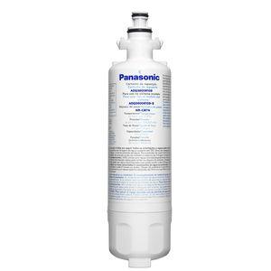 Filtro de Água - CNADQ36006115