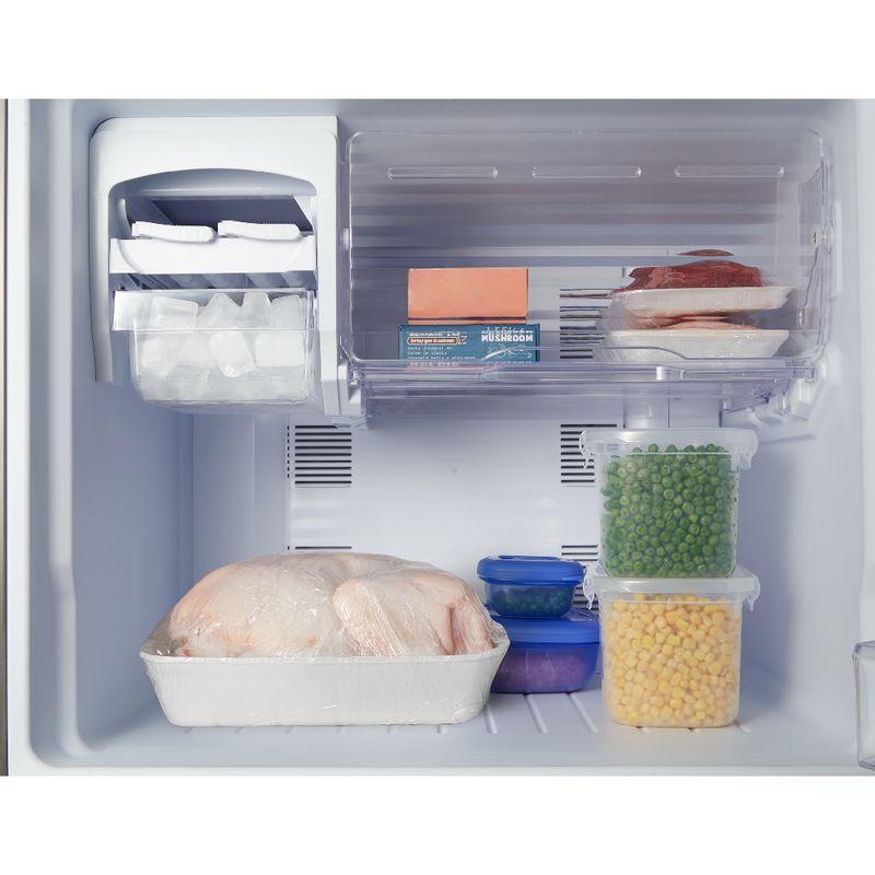 refrigerador-bt55-frost-free-nr-bt55pv2xa-gre29056-2
