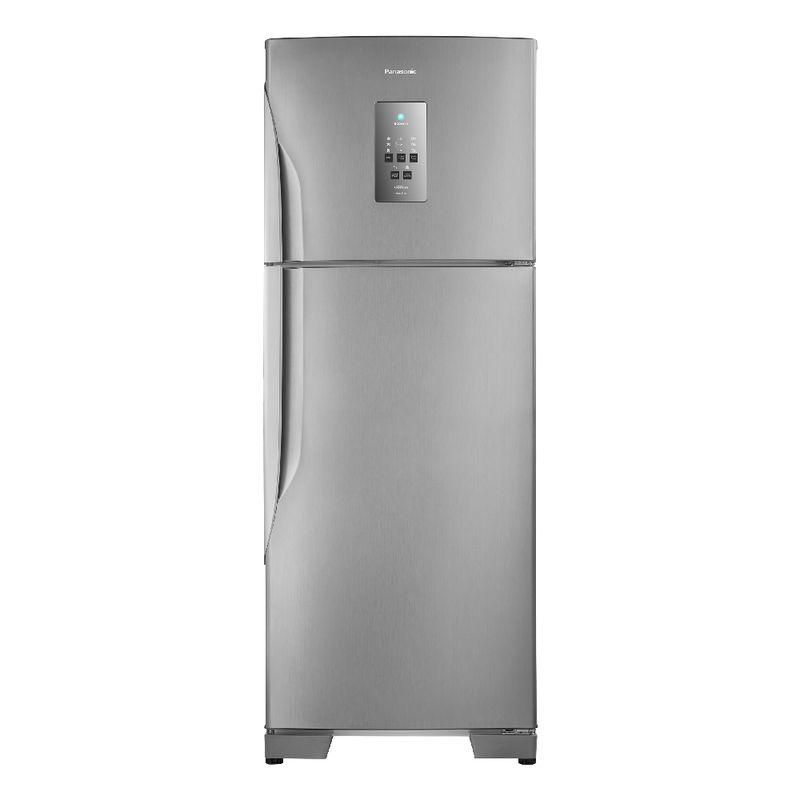 refrigerador-bt55-frost-free-nr-bt55pv2xa-gre29056-3