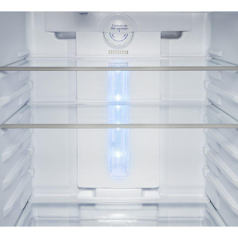 refrigerador-bt55-frost-free-nr-bt55pv2xa-gre29056-5