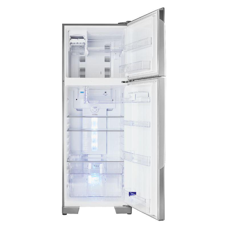 refrigerador-bt55-frost-free-nr-bt55pv2xa-gre29056-7
