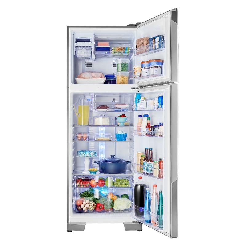 refrigerador-bt55-frost-free-nr-bt55pv2xa-gre29056-8