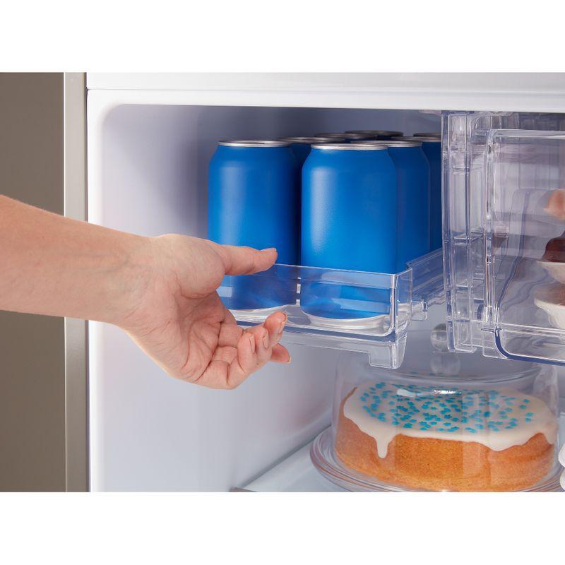 refrigerador-bt55-frost-free-nr-bt55pv2xa-gre29056-10