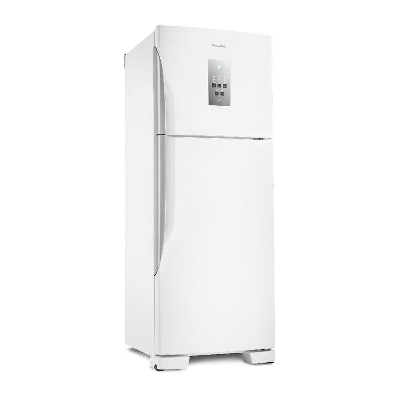 refrigerador-bt55-frost-free-nr-bt55pv2wa-gre29058-1