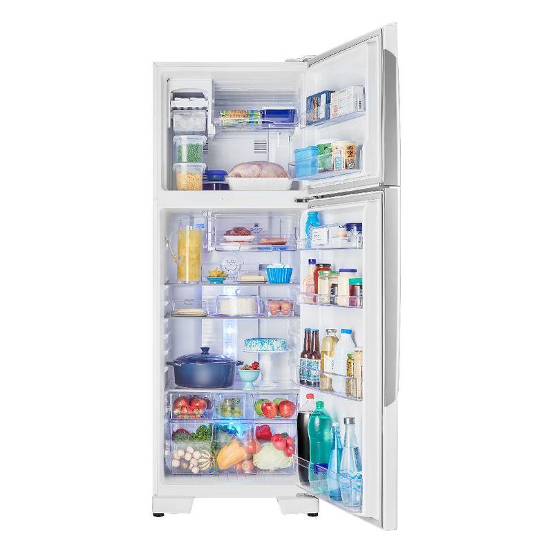 refrigerador-bt55-frost-free-nr-bt55pv2wa-gre29058-2