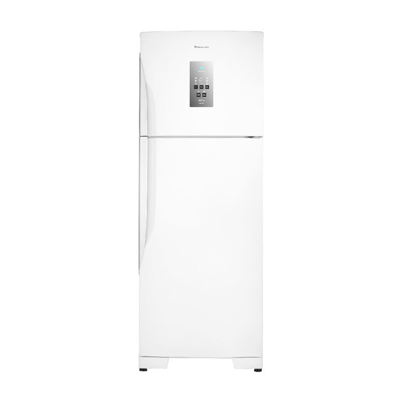 refrigerador-bt55-frost-free-nr-bt55pv2wa-gre29058-3