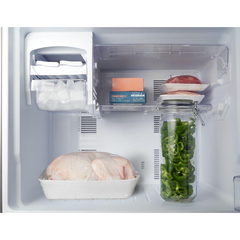 refrigerador-bt55-frost-free-nr-bt55pv2wa-gre29058-7