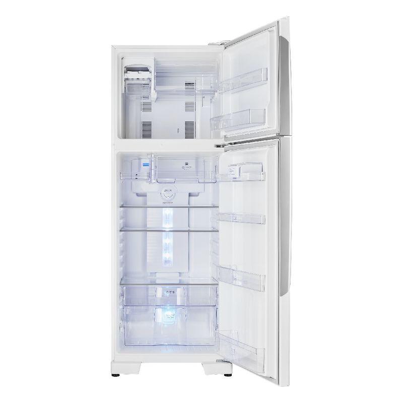 refrigerador-bt55-frost-free-nr-bt55pv2wa-gre29058-10