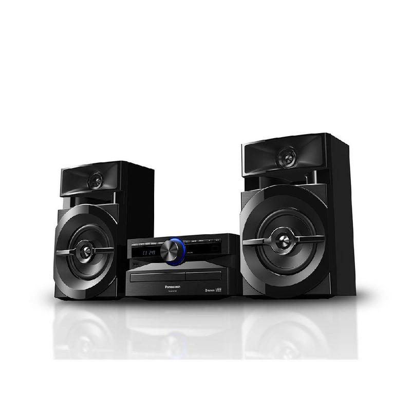 mini-system-250w-rms--sc-akx100lbk-gre28994-2