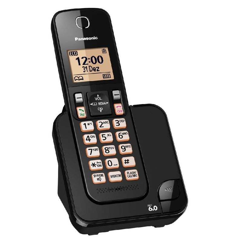 telefone-sem-fio-com-viva-voz-kx-tgc350lbb-gre28986-3