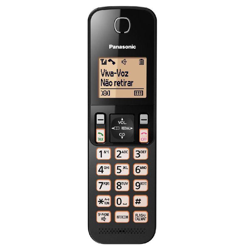 telefone-sem-fio-com-viva-voz-kx-tgc350lbb-gre28986-4