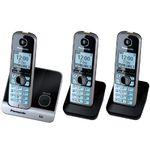 telefone-panasonic-kx-tg6713lbb-silver-sem-fio-com-black-piano-e-base-para-2-ramais-gre12964-2