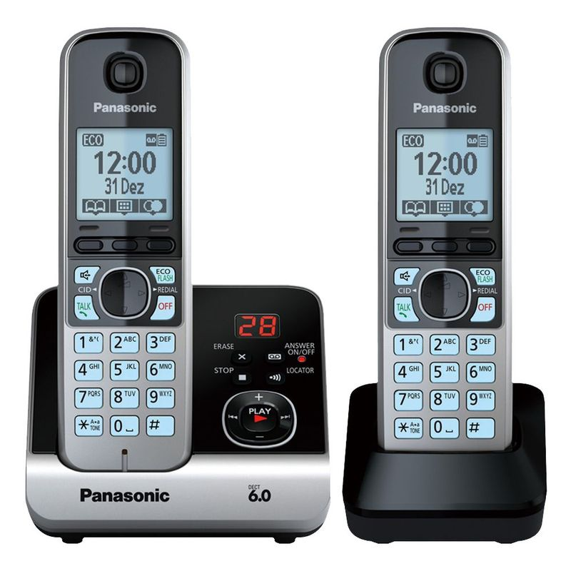 telefone-panasonic-kx-tg6722-sem-fio-e-com-ramal-gre12965-1
