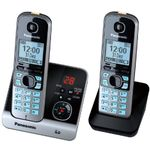 telefone-panasonic-kx-tg6722-sem-fio-e-com-ramal-gre12965-2