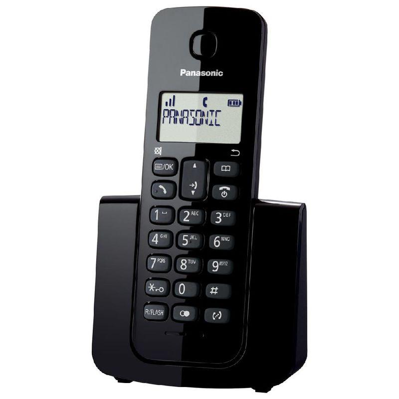 telefone-panasonic-kx-tgb110lbb-sem-fio-com-id-preto-gre14043-1