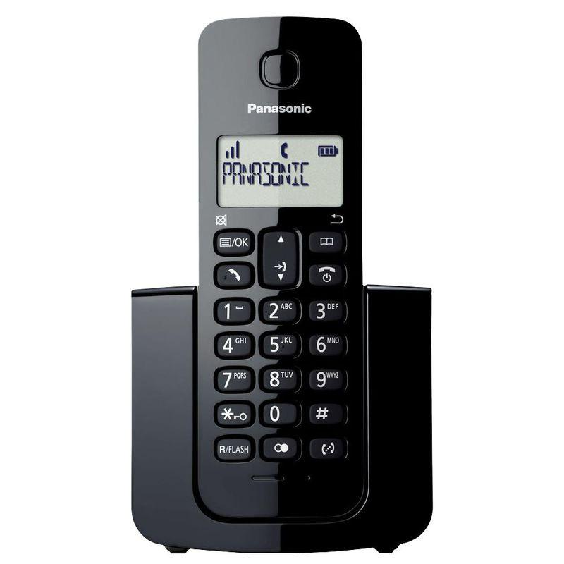 telefone-panasonic-kx-tgb110lbb-sem-fio-com-id-preto-gre14043-3