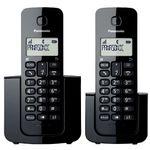 telefone-sem-fio-panasonic-dect60k-tgb112lbb-gre14044-1