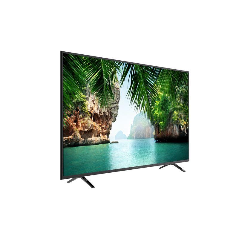 smart-tv-4k-ultra-hd-50----tc-50gx500b-gre36360-2