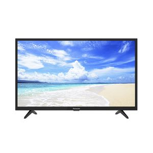 "Smart TV HD 32"" - TC-32FS500B"