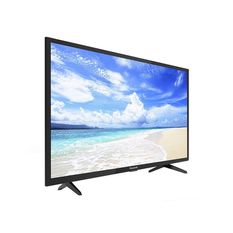 """Smart TV HD 32"""" - TC-32FS500B"""