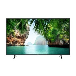 Smart TV Panasonic 4K Ultra HD 55 TC-55GX500B