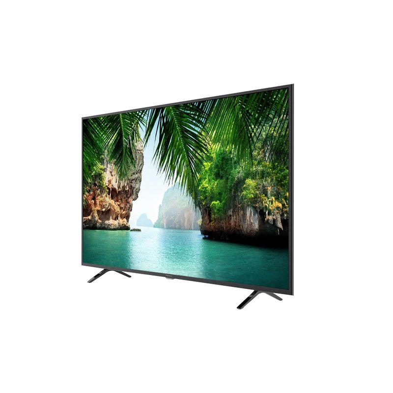 smart-tv-panasonic-4k-ultra-hd-tc-55gx500b-gre36887-2
