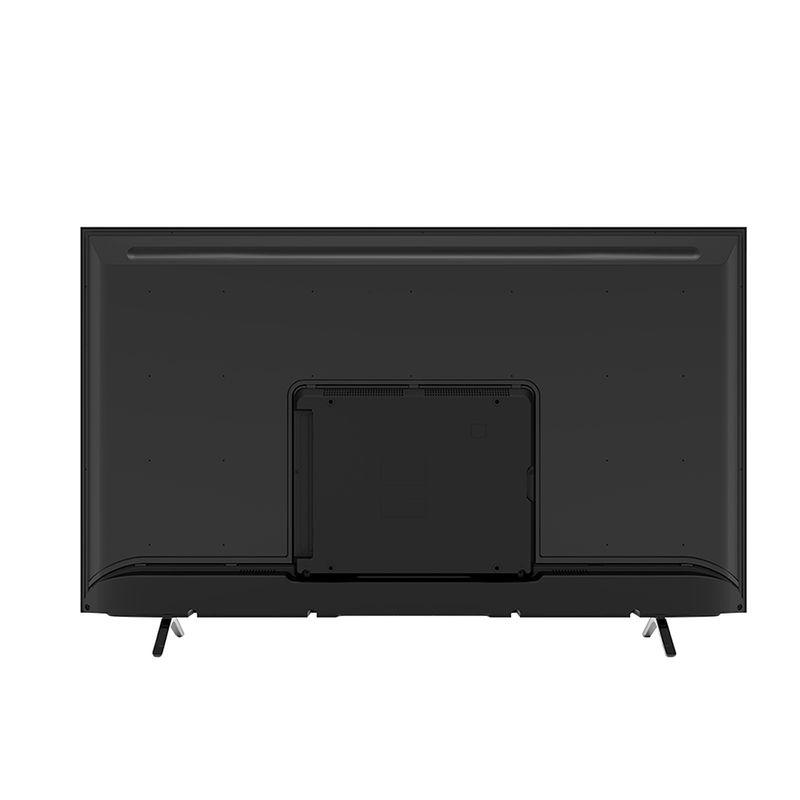 smart-tv-panasonic-4k-ultra-hd-tc-55gx500b-gre36887-4
