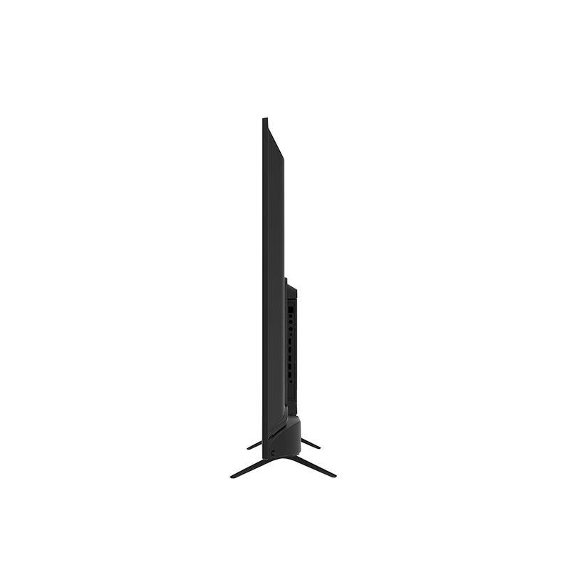 smart-tv-panasonic-4k-ultra-hd-tc-55gx500b-gre36887-6