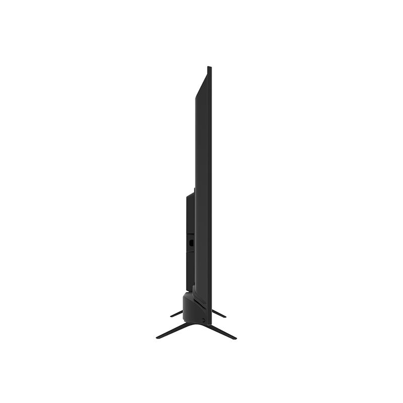smart-tv-panasonic-4k-ultra-hd-tc-55gx500b-gre36887-7