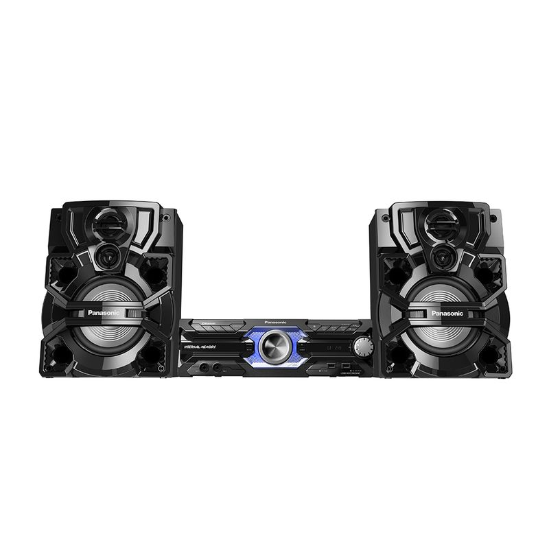 mini-system-panasonic-sc-akx710lbk-1800w-preto-gre36915-4
