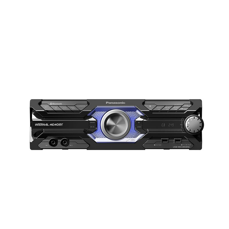 mini-system-panasonic-sc-akx710lbk-1800w-preto-gre36915-5