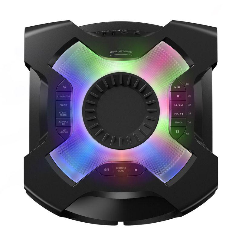 Audio-Panasonic-SC-TMAX40-04