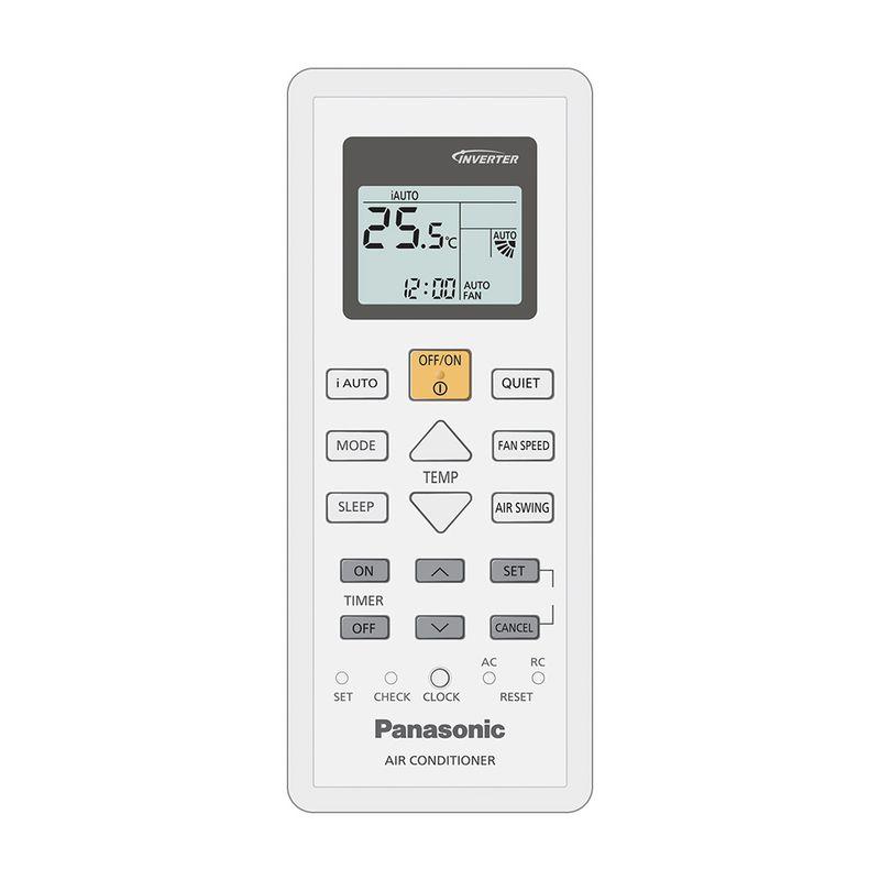 ControleRemoto-Linha-PS2019