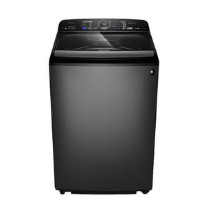 Máquina de Lavar Panasonic 17kg Titânio - NA-F170P6TA