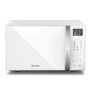 Micro-ondas Panasonic 34l 900W Branco ST65LWRU