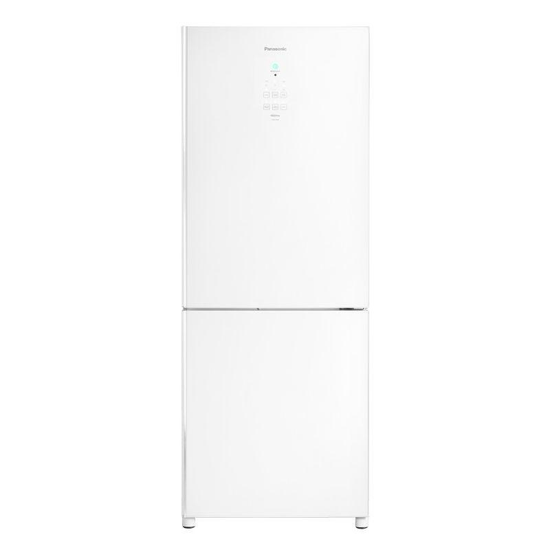 Geladeira-Frost-Free-Panasonic-White-Glass-NR-BB53GV3W-425L