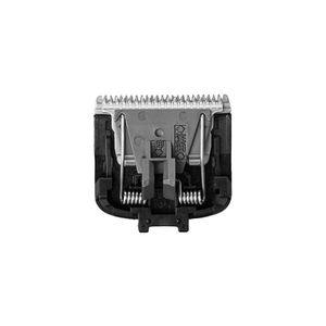 Lâmina para Aparelho de Barbear - WER9606P131